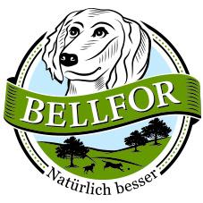 Logo www.bellfor.info